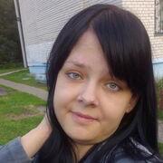Ирина, 25, г.Ульяновск