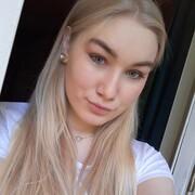 Дарья, 16, г.Гомель