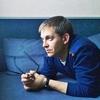 Илья, 43, г.Электросталь