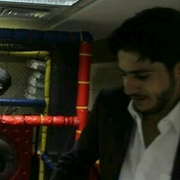 Mansour aloudah 50 Эр-Рияд