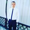 Андрей, 31, г.Нерюнгри