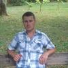 Николай, 41, г.Тимашевск