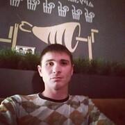 Анатолий, 29, г.Курган