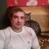 Михаил, 38 лет, Лев, Краснодар