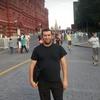 Виталик, 40, г.Армавир