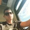 Denis, 21, Feodosia
