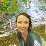 Оля, 36, г.Ханты-Мансийск