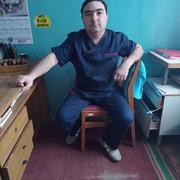 Андрей 35 Одесса