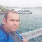 emrllh, 33, г.Свободный