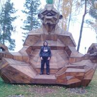 Максим, 31 год, Телец, Варшава