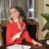 Юлия,, 36, г.Калининград