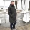 тарасик, 32, Тернопіль