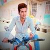 Vishal Dayma, 18, г.Пандхарпур