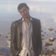 Рустам, 27, г.Слюдянка