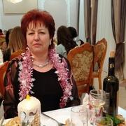 Татьяна 56 лет (Близнецы) хочет познакомиться в Ключи (Алтайский край)