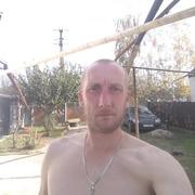 Павел, 38, г.Северская