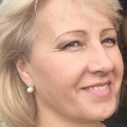 Галина, 56, г.Майами