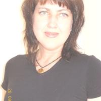 Наталья, 49 лет, Рак, Новосибирск