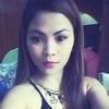 girly, 29, г.Себу