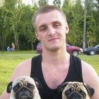 Вадим, 33 года, Дева, Москва