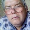 Сергей, 63, г.Тогучин