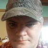 Josiah lane, 29, г.Нью-Йорк