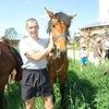 Станислав, 44, г.Шатура