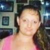Marcella, 20, г.Ок Хилл