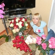 Татьяна, 26, г.Краснотурьинск