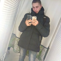 Николай, 18 лет, Скорпион, Волгоград