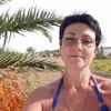 Татьяна, 55, Дніпро́