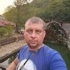 Сергей, 33, г.Сочи