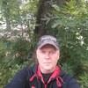 Евгений, 47, г.Новосибирск