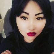 Dana, 26, г.Талдыкорган