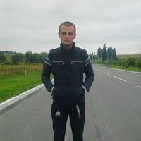 Mitя, 29 лет, Скорпион, Киев