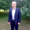 Назар, 26, г.Емильчино