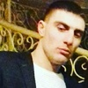 Санек, 27, г.Одесса