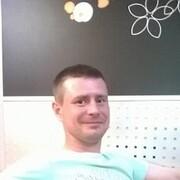 Михаил, 39, г.Тихорецк