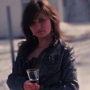 Екатерина, 29, г.Можайск