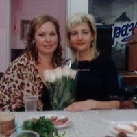 Ната, 47 лет, Овен, Могилёв