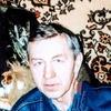 станислав, 52, г.Пермь