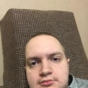 Иван, 23, г.Советск (Калининградская обл.)
