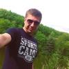 Андрей Демид, 35, г.Черновцы