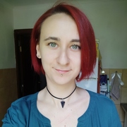 Margo, 29, г.Кишинёв