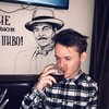 Андрей, 20, г.Сургут