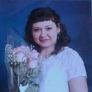 Ирина, 28, г.Верхняя Пышма
