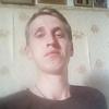 Evgenii, 27, Tikhoretsk
