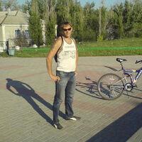 Олег, 35 лет, Рак, Россошь