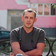 Михаил, 30, г.Лесной