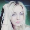 Аня, 25, г.Алматы́